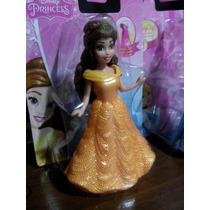 Princesas Disney Clip