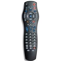 Control Remoto Universal Deco-tv-vcr-dvd-tuner-audio + Pilas