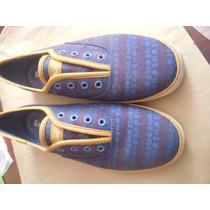 Zapatos Keds Originales Talla 36
