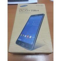 Table Samsung 4 De 7 Pulg 8gb Wifi