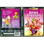Dvd Lacrado Biblia Para Criancas Historias Maravilhosas