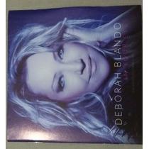 Deborah Blando - In Your Eyes