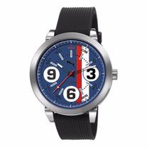 Reloj Puma 103361007 Hombre Envio Gratis