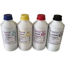 Tinta Eco Solvente Inkbank Epson Dx5 Dx7 Dx3 Dx4 T1110 1 Lit