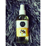 Aceite Argan 100%puro Marruecos Oro Liquido 60 Ml