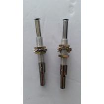 2 Pin Switch Universal Para Puertas, Cajuela, Cofre