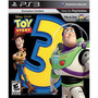 Toy Story 3 Especial Edition (ps3) - Prophone<br><strong class='ch-price reputation-tooltip-price'>$ 24.990</strong>