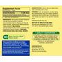 Spring Valley Glucosamina Sulfato Dietéticos Suplemento