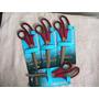 Tijeras Scissors De 9,5 Pulgadas Para Corte Y Costura Oferta