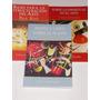 Klee Bases + Kandinsky Punto Y Linea Plano + Espiritual Arte