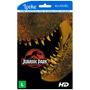 Jurassic Park - O Parque Dos Dinossauros - Locação Online