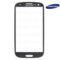 Cristal Frontal Samsung Galaxy S3 Slll