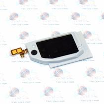 Refaccion Bocina Altavoz Samsung Galaxy Note 4 Original Nuev