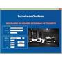 Simulacro De Reglas De Transito Touring A1 - Tu Brevete Ya.!