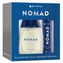 Nomad Deo Colônia Phytoderm - Kit Perfume + Desodorante