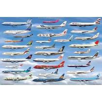 Flight Simulador 2004 Aeronaves Cenários Completos +tradução