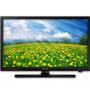 Tv Led + Monitor 24 Samsung 24e310 2 Hdmi Usb Vesa Mexx