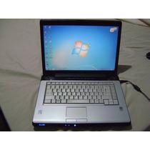 Notebook Toshiba Satellite A205 Intel Centrino Duo 2gb 200gb