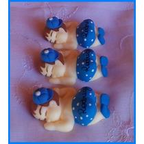 Lembrancinha Maternidade