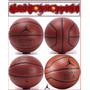 Balon Jordan Basketball Baloncesto Zapatillas Nike Spalding