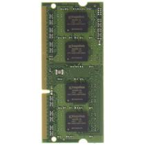 Memoria Value Ram 4gb - 1600mhz Ddr3 / Nueva - Somos Tienda