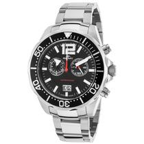 Reloj Rotary Agb90050-c-04 Es Aquaspeed Stainless Steel