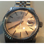 Reloj Rolex Oyster Perpetual Datejust Vintage