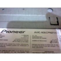 Pioneer Avic N3 Cpn214