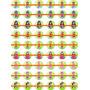 Imágenes Digitales De Una Pulgada Para Realizar Epoxis