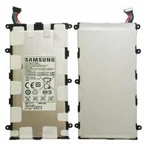 Bateria Samsung Galaxy Tab 2 7.0 P3100, P3110 / Envio Gratis
