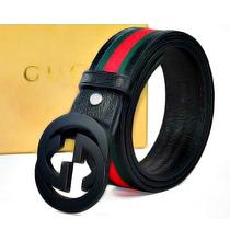 Oferta Correas Cinturones A La Moda Ferregam Gucc !