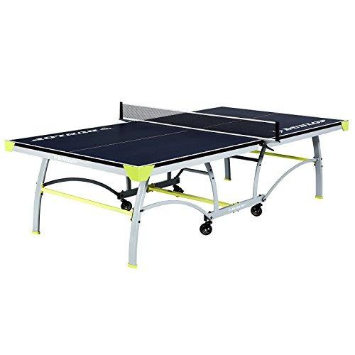 be9ad43fd Tabla Oficial De Tenis De Mesa Dunlop -   3.733.900 en Mercado Libre