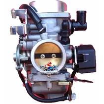 Carburador Nx 400 Falcon 03/07