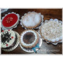 Mesa Dulce 50 Personas-5 Tortas+ Cupcakes O Masas Finas
