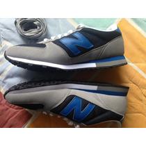 Zapatos New Balance Modelo 430