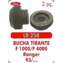 Bucha Tirante F-1000/ F-4000/ Ranger Ano 93