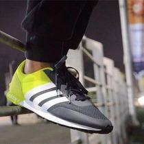 Adidas Neo V Racer - Nueva Coleccion
