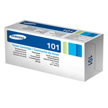 Toner Samsung 101 Original Ml2165, 2160, Scx-3405w At