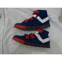 Zapatillas Pony 45