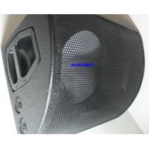 Gabinete Monitor Sm-12 Eaw