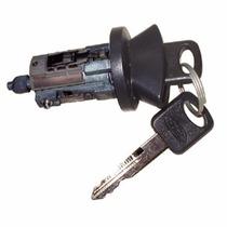 Cilindro Ignição Com Chave Ranger 1998 À 2012 F250 F350 F40