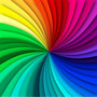 Escolher mais  cores com (Vendedor)