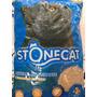 Stonecat Piedritas Sanitarias Aglomerantes+cama Sanitaria