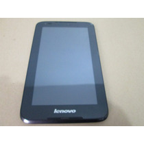 Lcd Display Panel + Touch Screen Lenovo Idea Pad A1000
