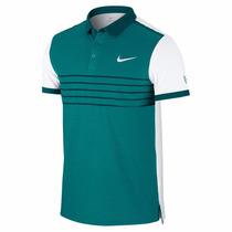 Chemises Roger Federer Nike 100% Original
