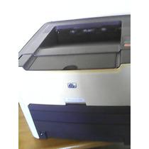 Impressora Hp Laserjat 1320 Revisada 100% Testada E Aprovada