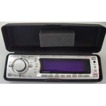 Painel Frontal Frente Auto Radio Sony Cdx-f7717x F7717x