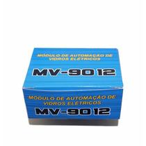 Levantador De Vidro 2 Portas Mv 9012 Melhor Custo Beneficio