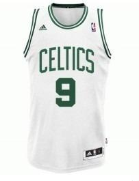 145f7f9ccb09d Camisa Do Celtics Boston Nba Lançamento Nova Basquete Time - R  99 ...