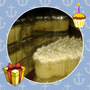 Marquesas, Tres Leche, Minimarquesas, Cup Cakes, Torta Y M@s